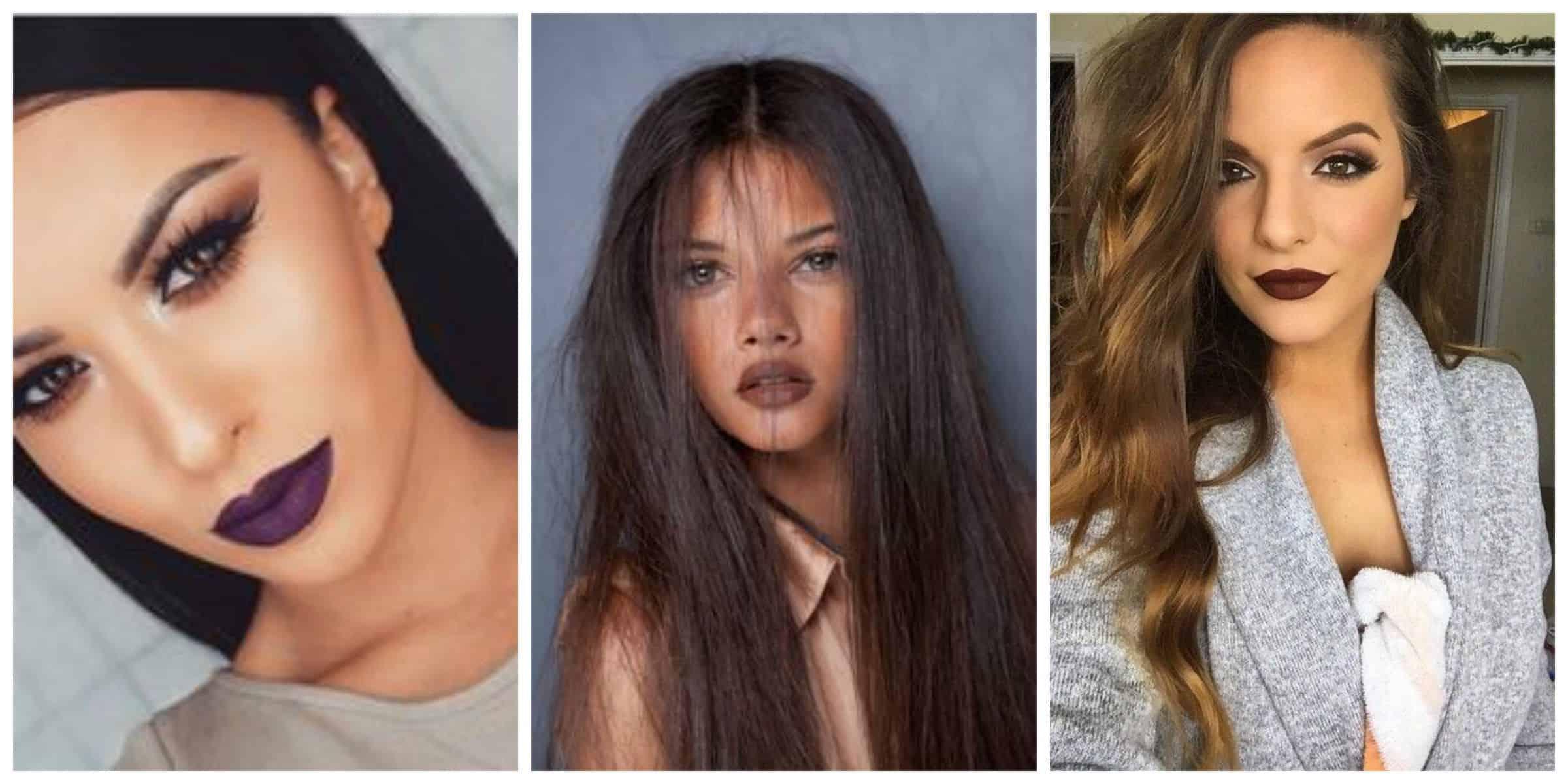 dark-lipstick-trend