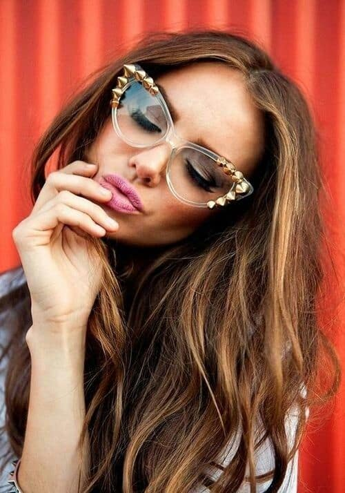 funky-sunglasses-looks-1