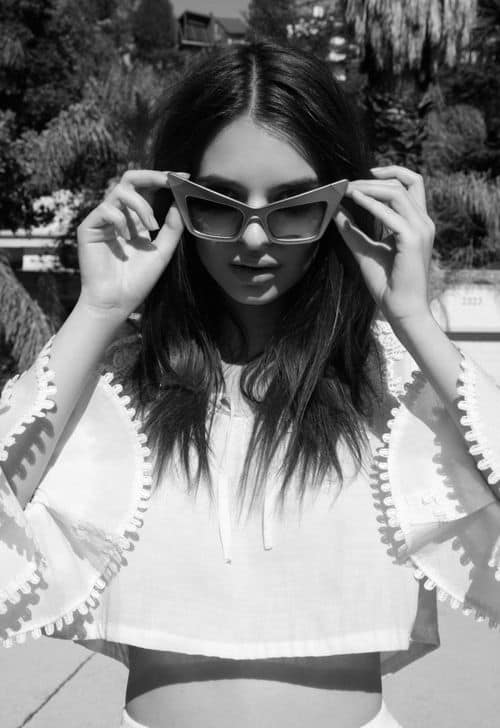 funky-sunglasses-looks-2