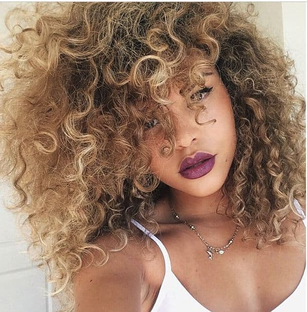 hair-o-scope-LEO-hairstyles-13