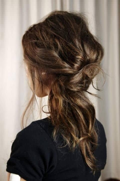 hair-o-scope-LEO-hairstyles-3