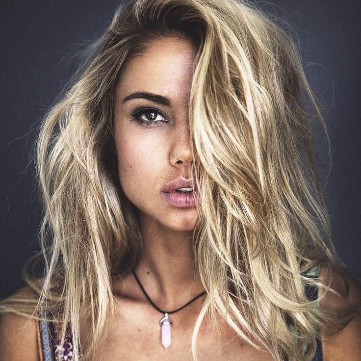 Αποτέλεσμα εικόνας για hair strobing τι είναι