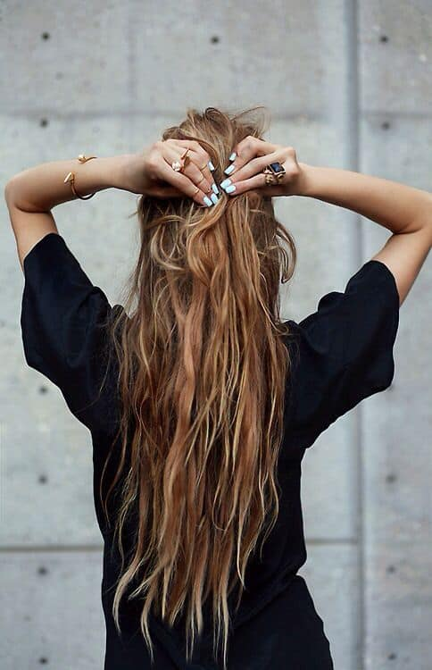 messy-hairstyles-3