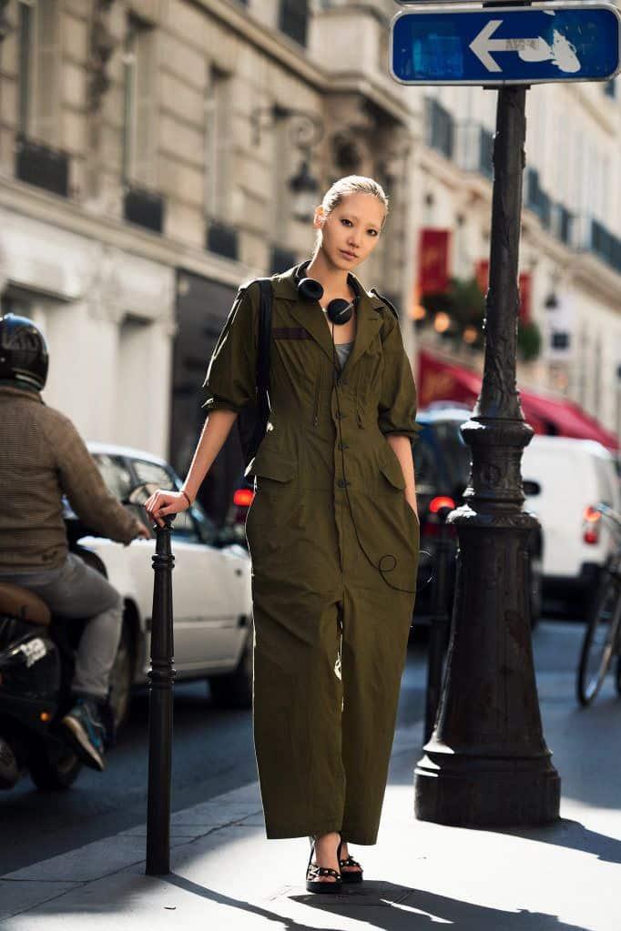 military-jumpsuits-looks-1