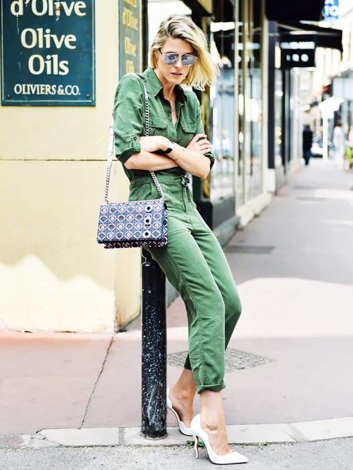 5e04b81292f The Utility Jumpsuit Trend  YES Or NO