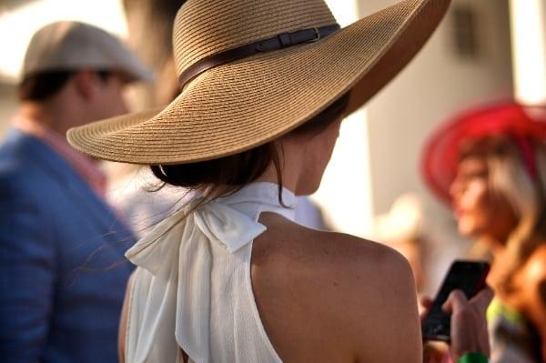 nude-summer-hats-looks-12