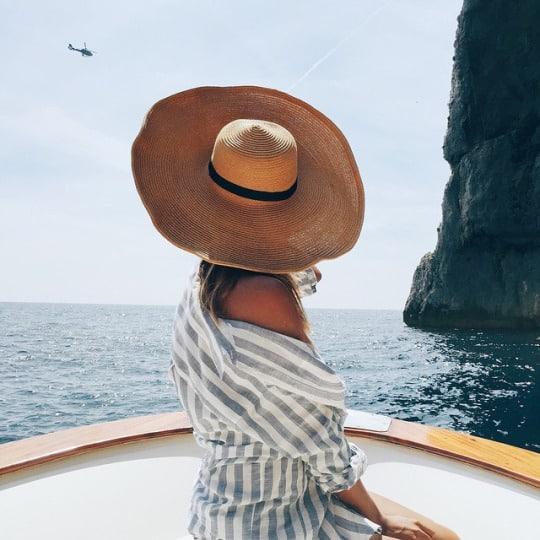 nude-summer-hats-looks-15