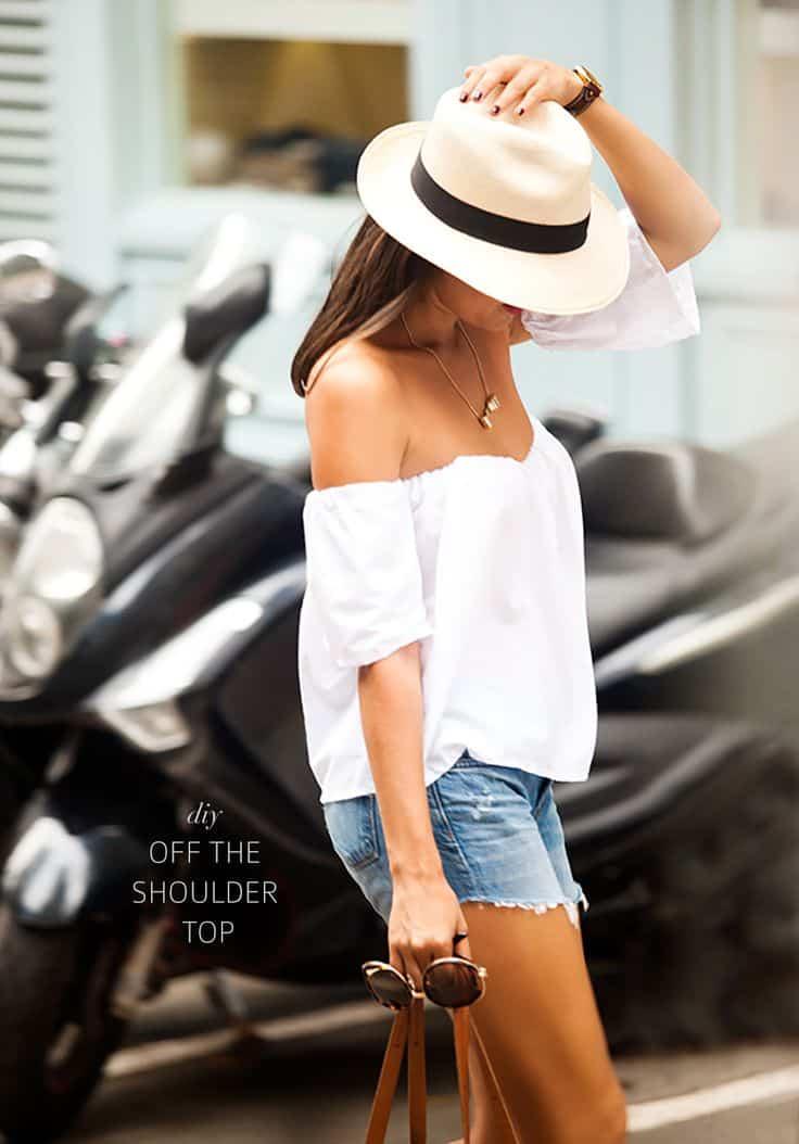 nude-summer-hats-looks-2