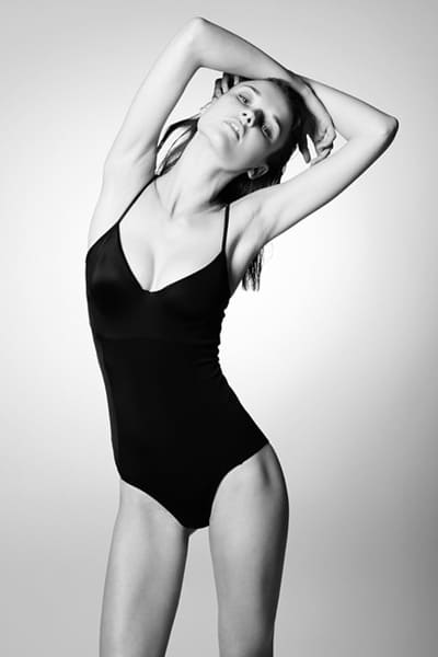 one-piece-swimsuits-as-bodysuits-streetstyle-15
