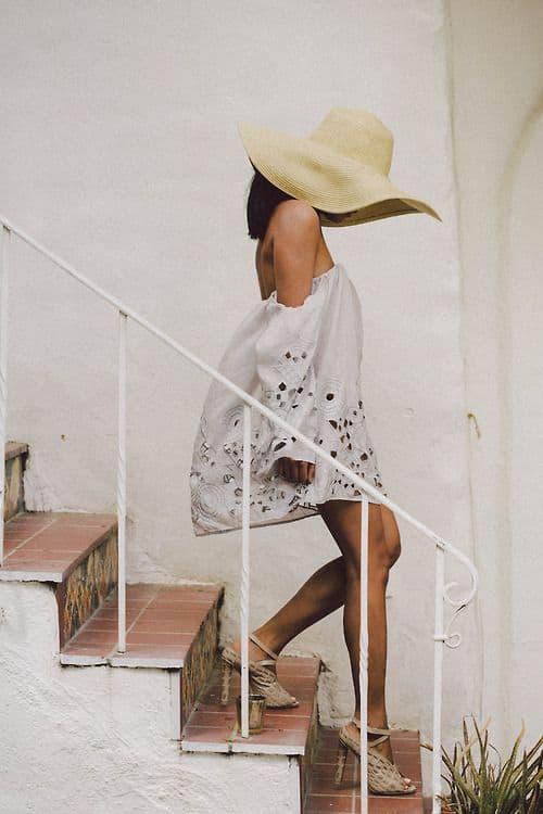 summer-hats-1