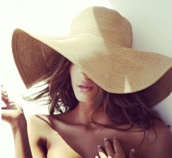 summer-hats-5