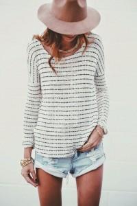 summer-look-long-sleeves-8