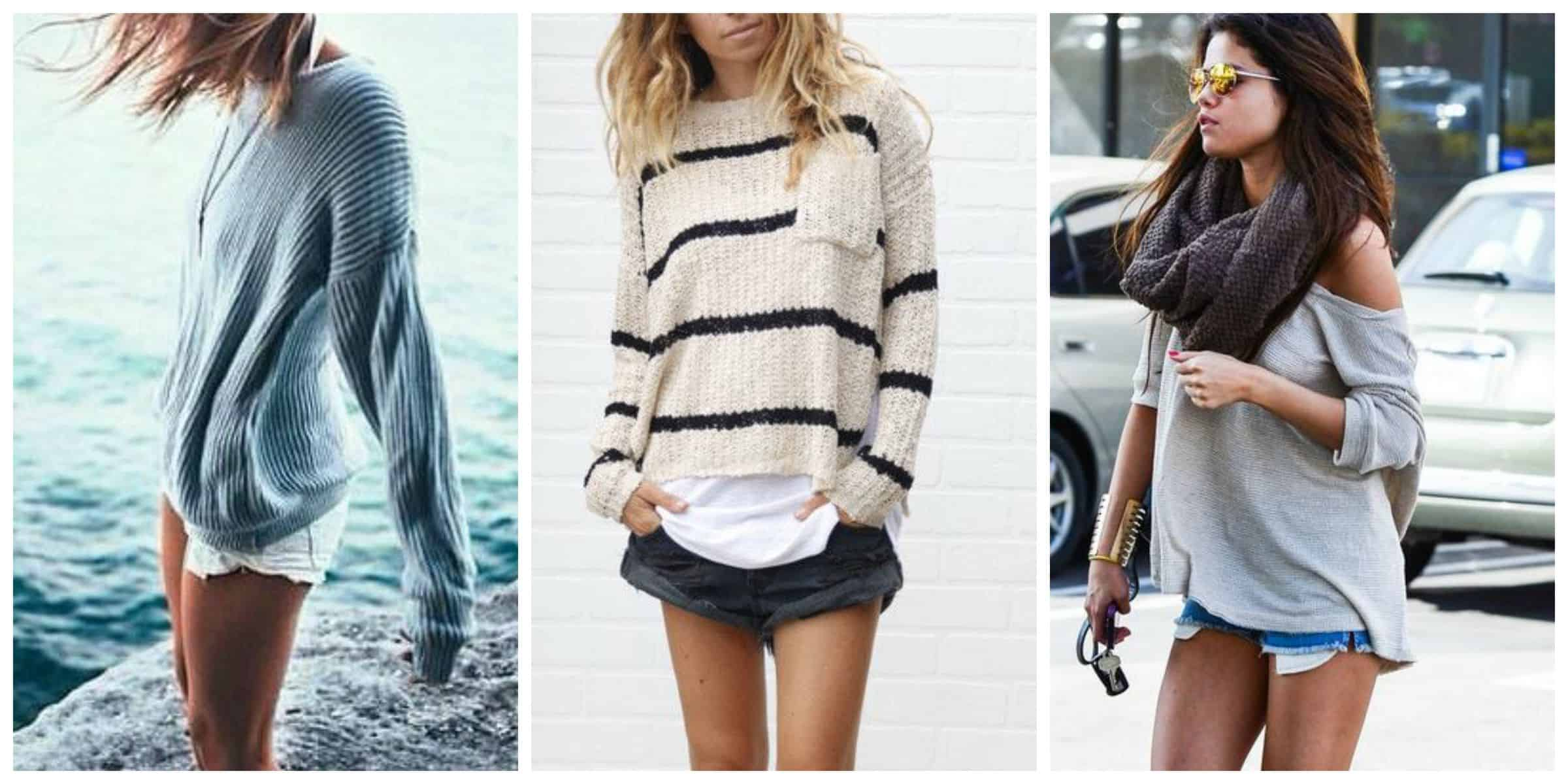 summer-sweaters – The Fashion Tag Blog
