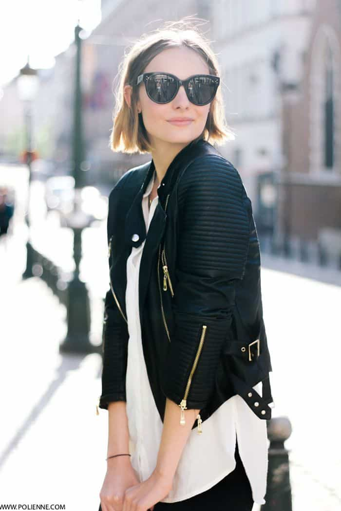 sunglasses-looks-11