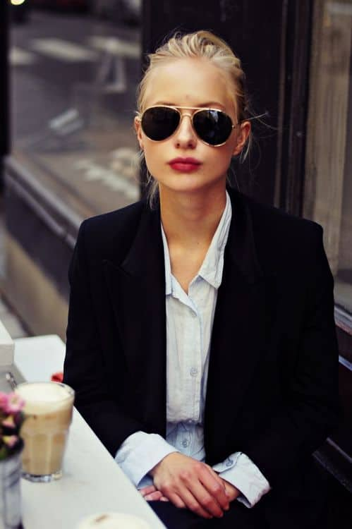 sunglasses-looks-8