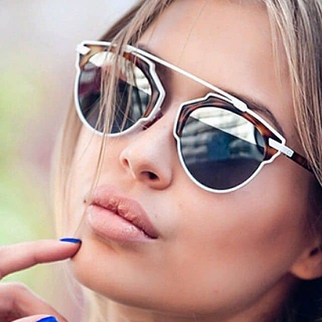 sunglasses-trend-2015-2