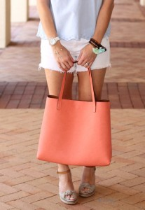 tote-bags-styles-11