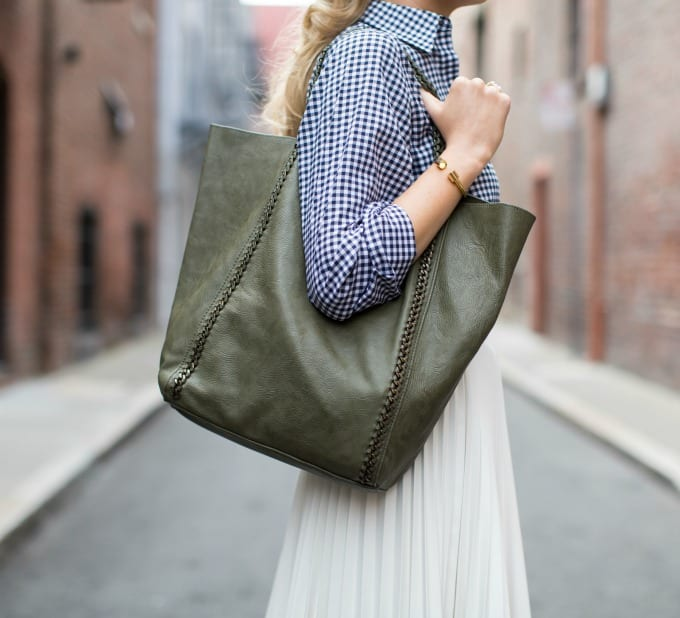 tote-bags-styles-5