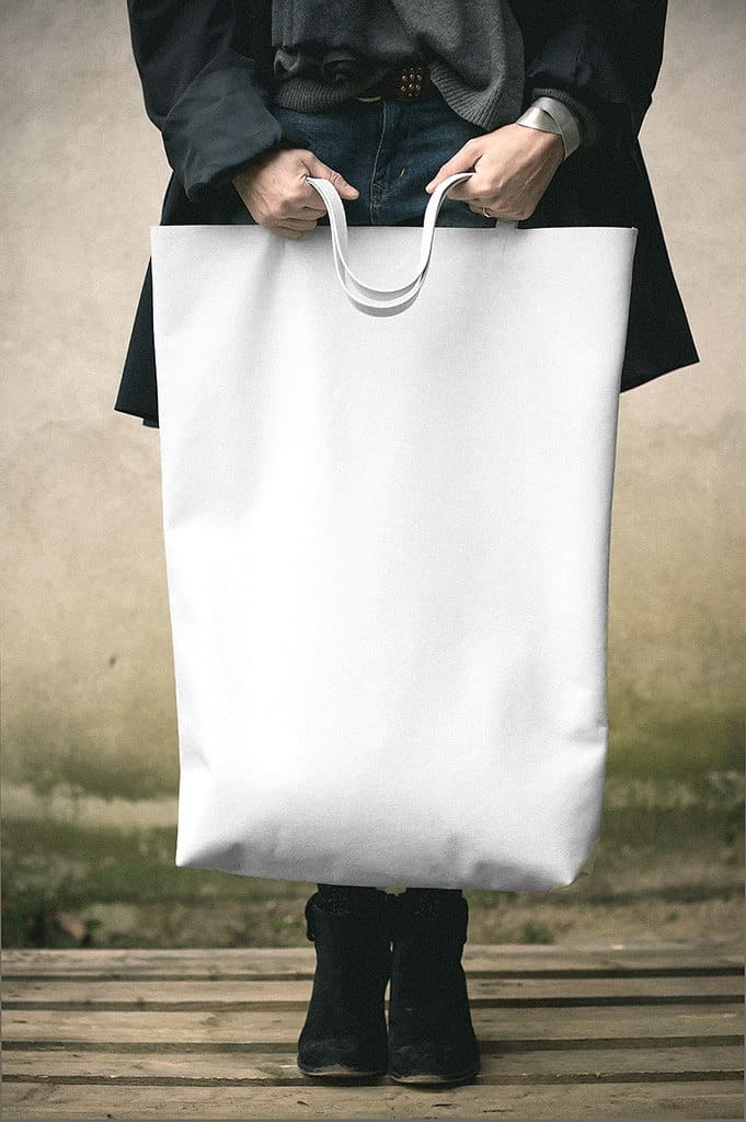 tote-bags-styles-6