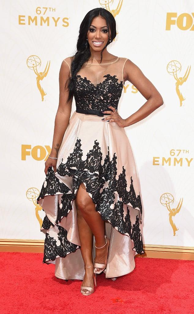 2015-emmys-red-carpet-.Porsha-Williams-Emmys.ms.092015