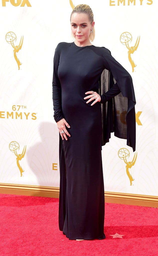 2015-emmys-red-carpet-.Taryn-Manning-Emmys.ms.092015