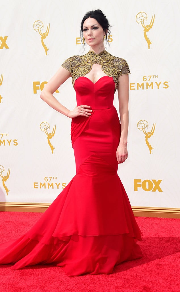 2015-emmys-red-carpet-.laura-prepon.cm.92015