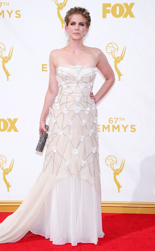 2015-emmys-red-carpet-Anna-Chlumsky-Emmys.ms.092015