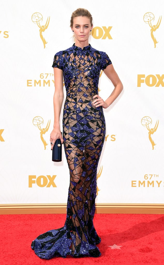 2015-emmys-red-carpet-Christine--Marzano-emmy-awards.ls.921015