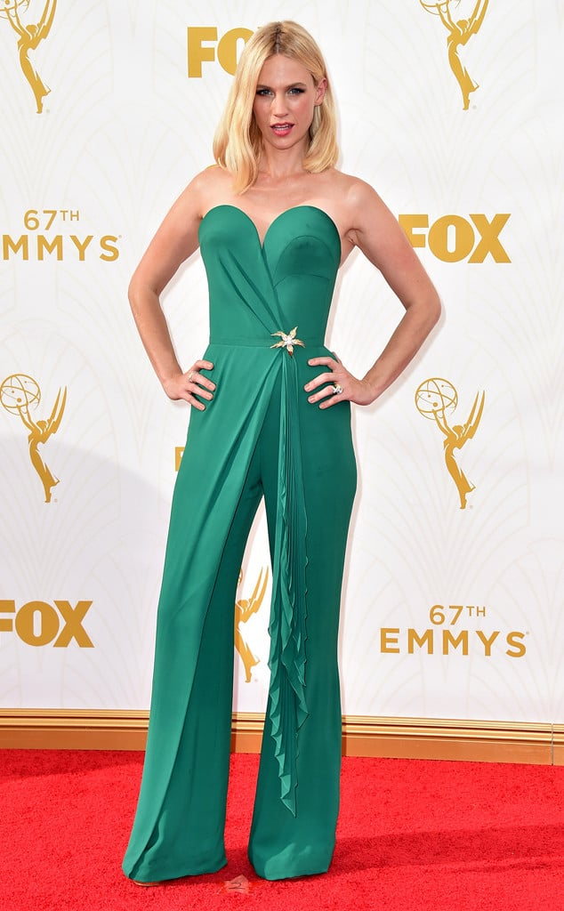 2015-emmys-red-carpet-January-Jones-Emmys.ms.092015