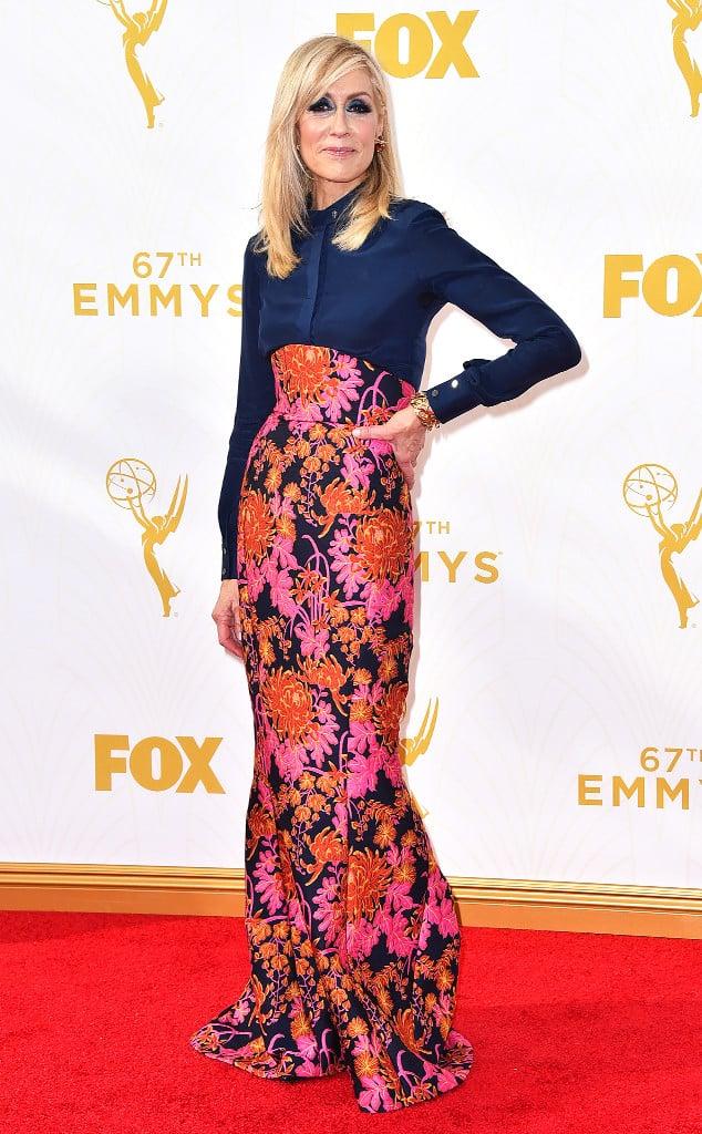 2015-emmys-red-carpet-Judith-Light-Emmys.ms.092015