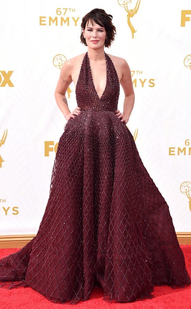 2015-emmys-red-carpet-Lena-Headey-Emmys.ms.092015
