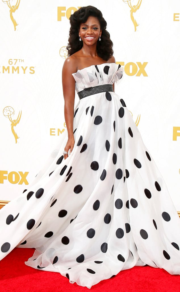 2015-emmys-red-carpet-Teyonah-Parris-Emmys.ms.092015