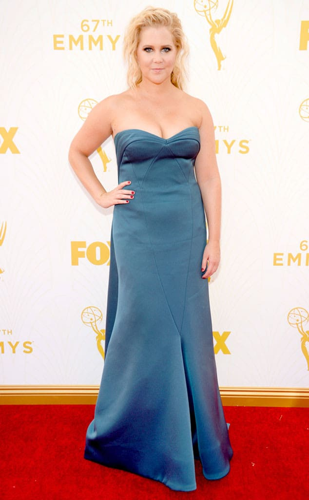 2015-emmys-red-carpet-amy-schumer-emmy-awards