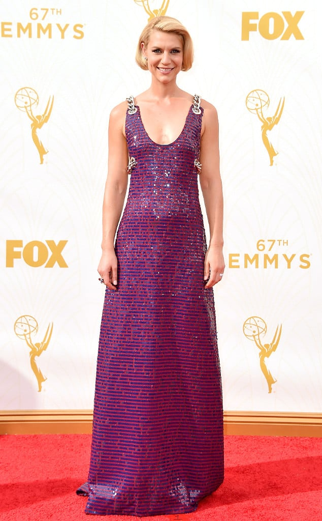 2015-emmys-red-carpet-claire-danes-emmy-awards-2015-092015