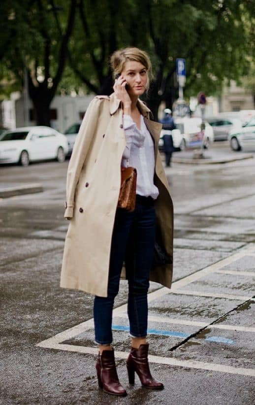 ankle-boots-looks-10
