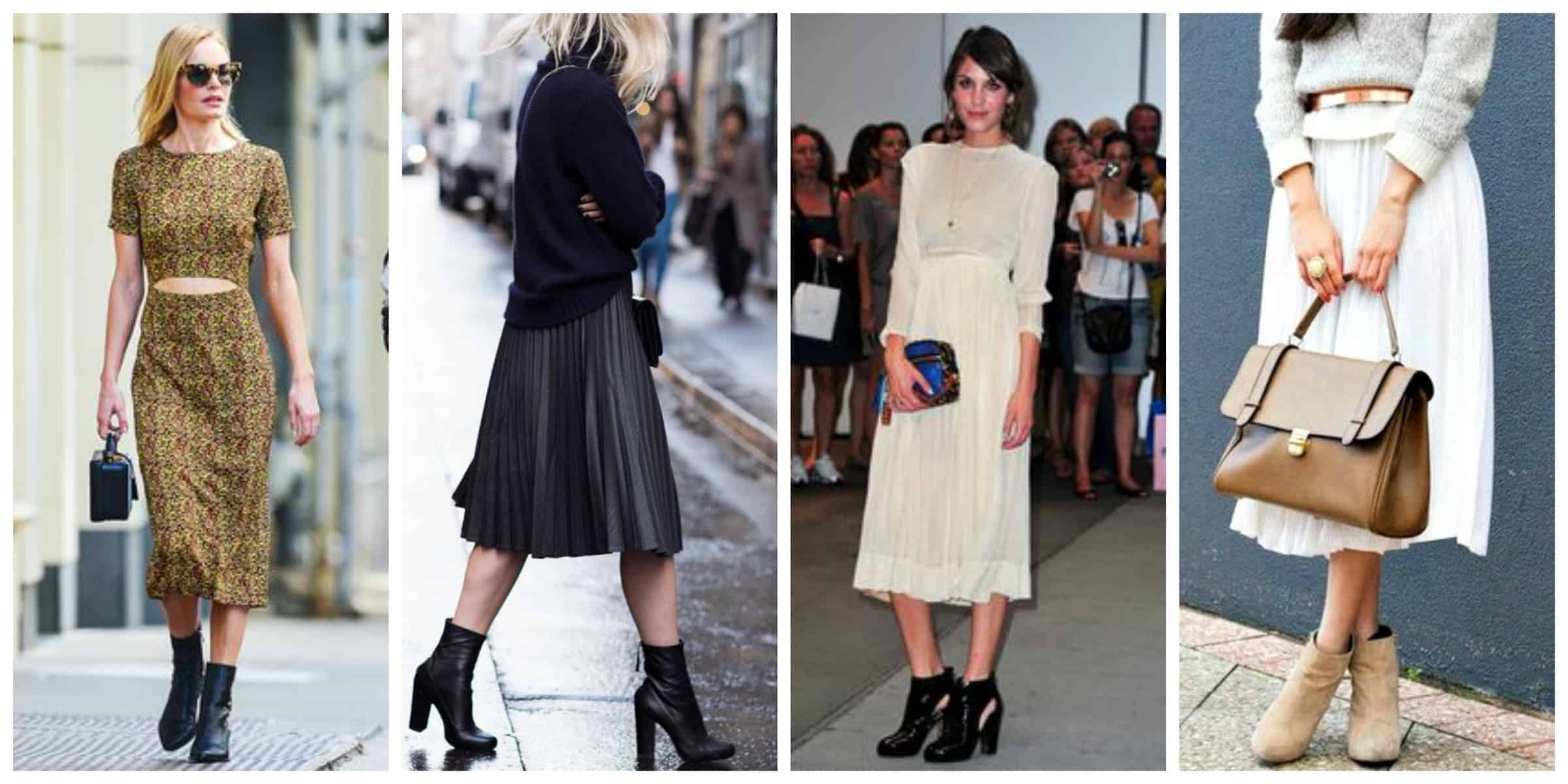 ankle-boots-midi-skirts