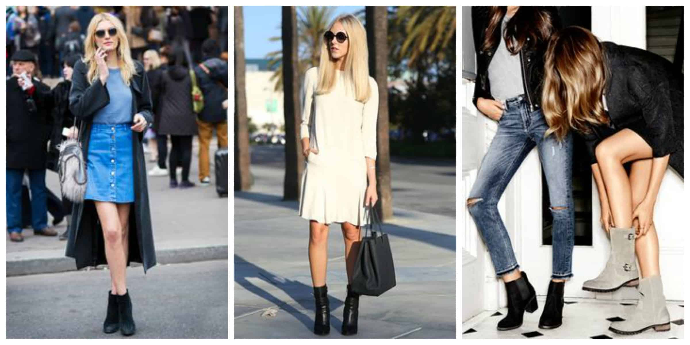 bare-legs-ankle-boots