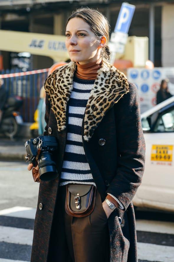 belt-bags-trend-2016-1