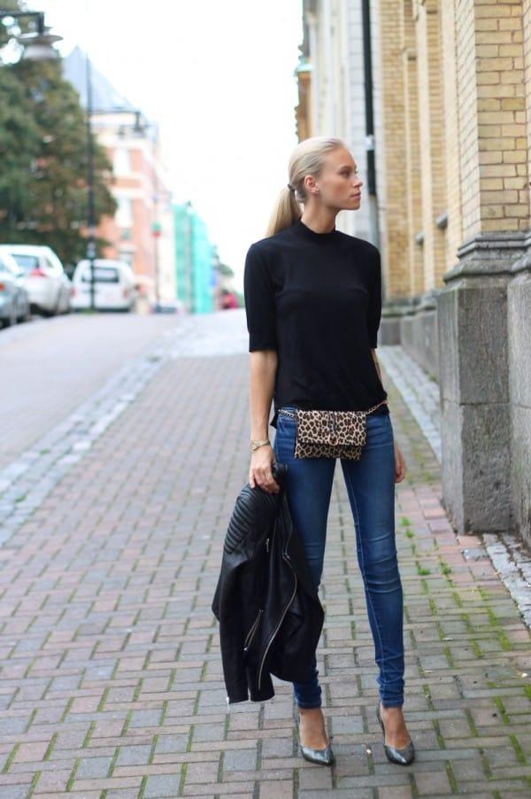 belt-bags-trend-2016-3