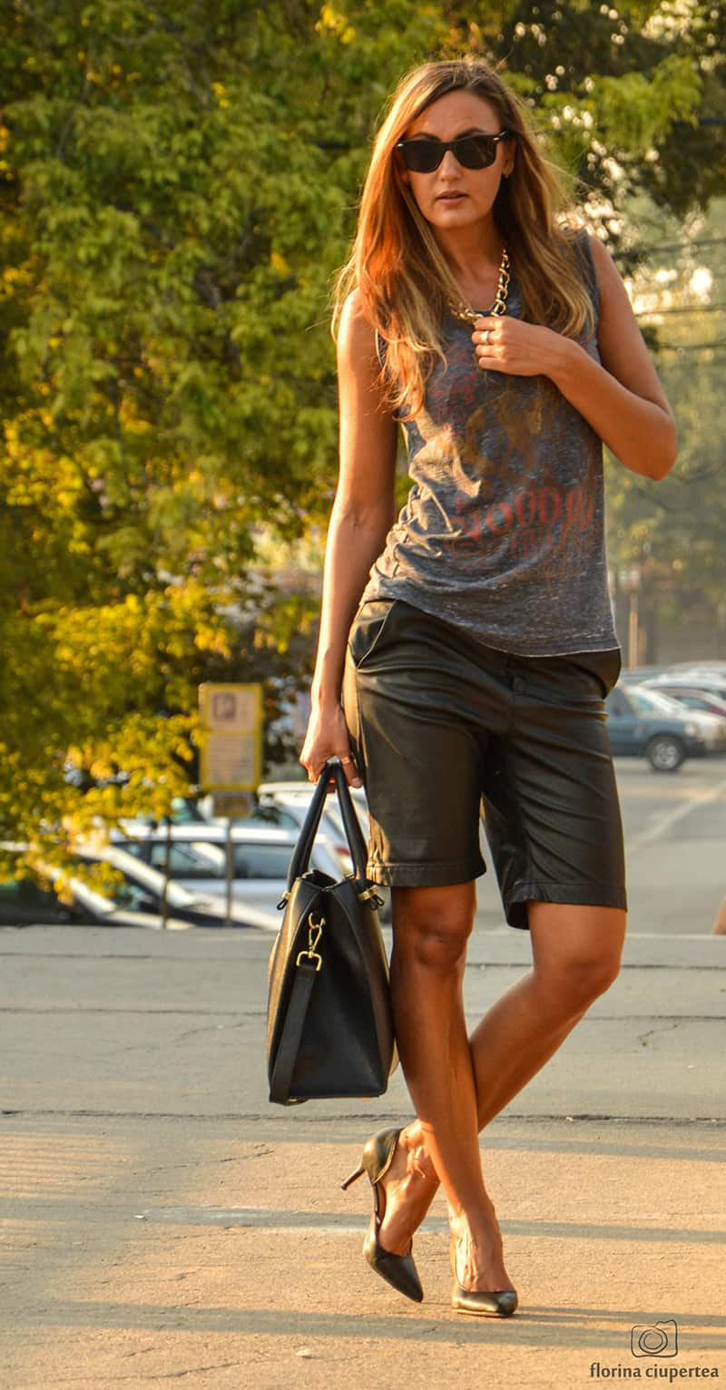 boyfriend-tee-JOATclothing-fashiontag-20