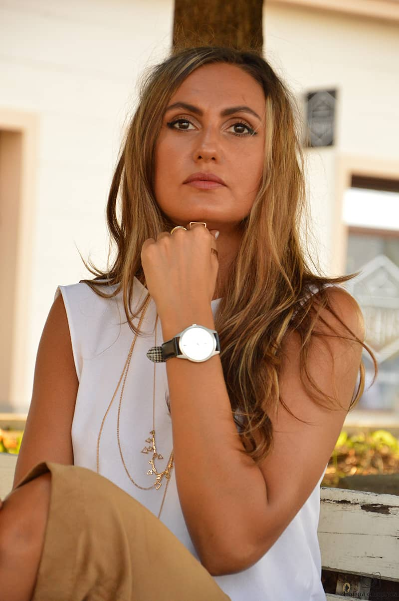 classic-watches-thefashiontag-elliot-havok-23