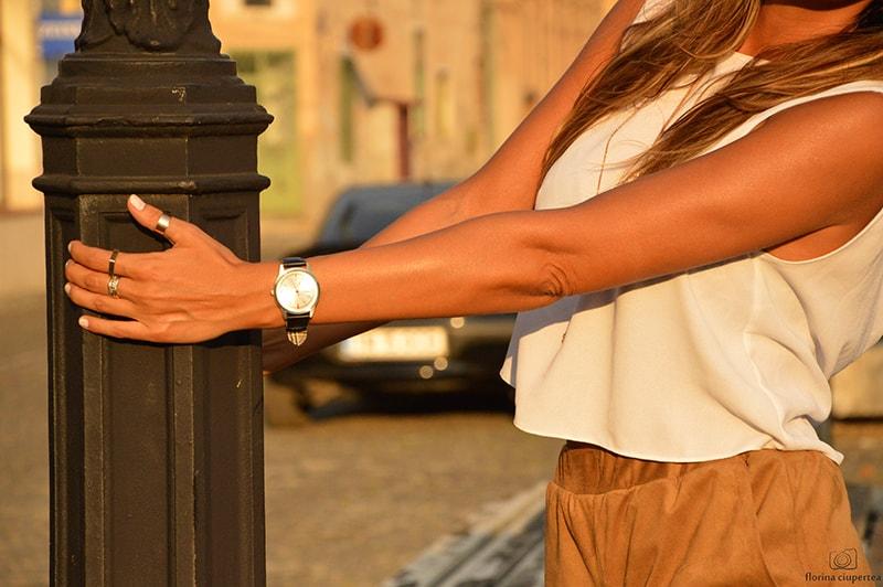 classic-watches-thefashiontag-elliot-havok-3