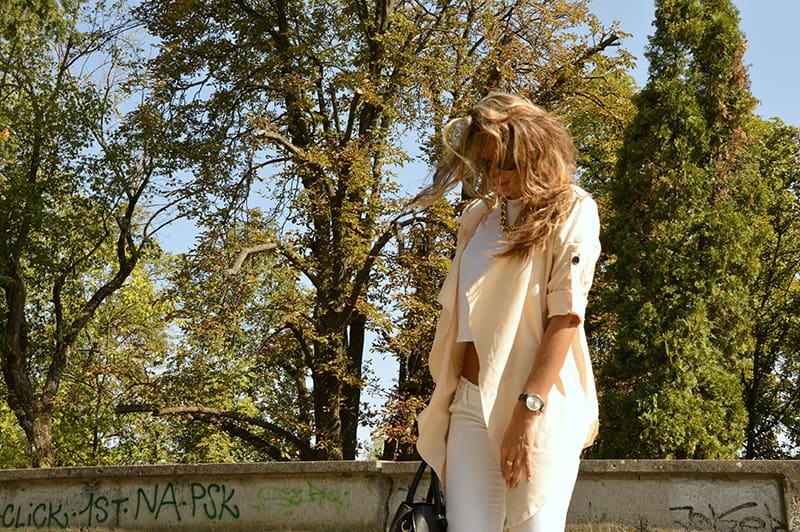 dana-cristina-straut-draped-blazer-thefashiontag-13