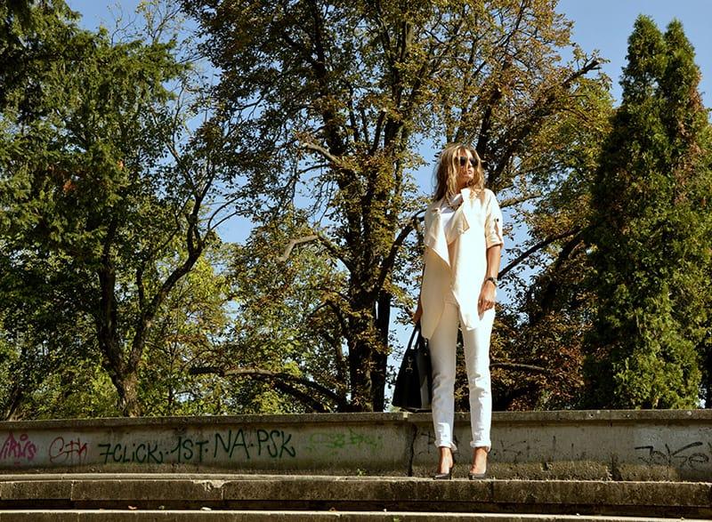 dana-cristina-straut-draped-blazer-thefashiontag-9
