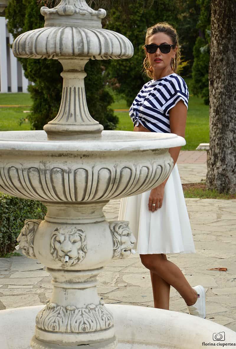 full-midi-skirt-thefashiontag-full-midi-skirt-11-dana-cristina-straut