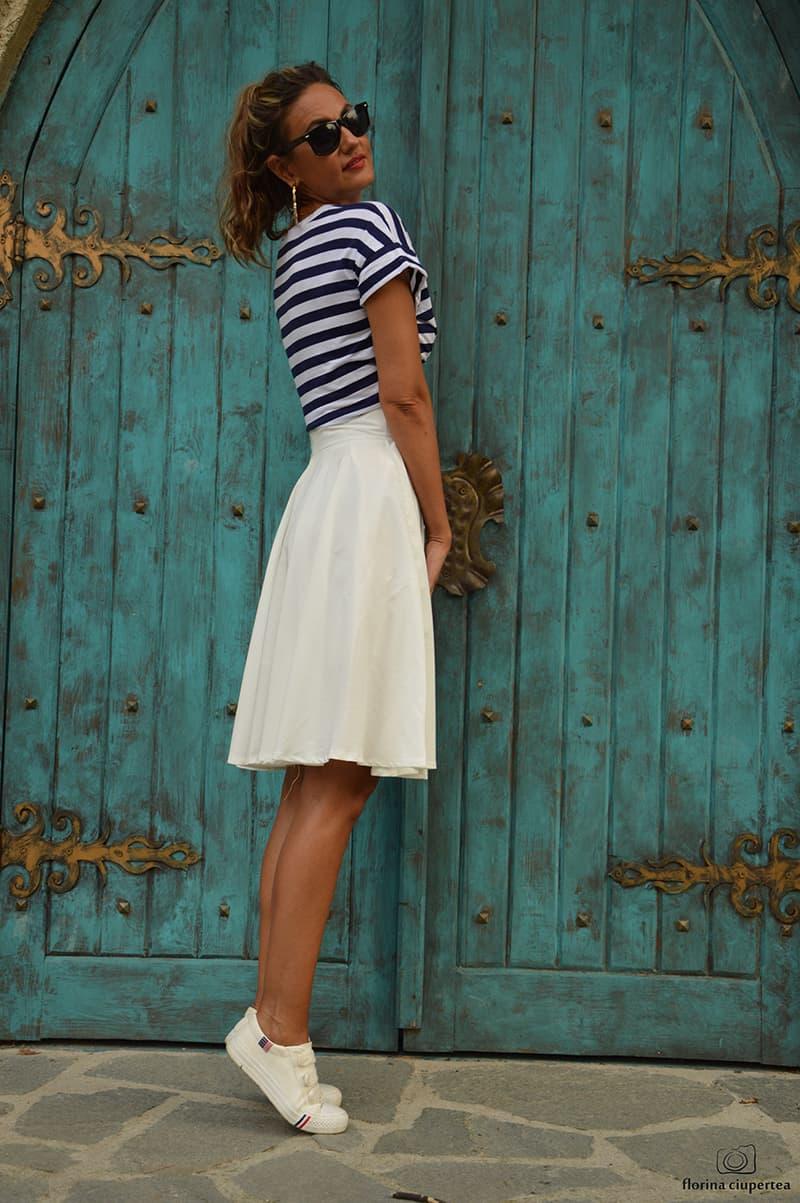 full-midi-skirt-thefashiontag-full-midi-skirt-12