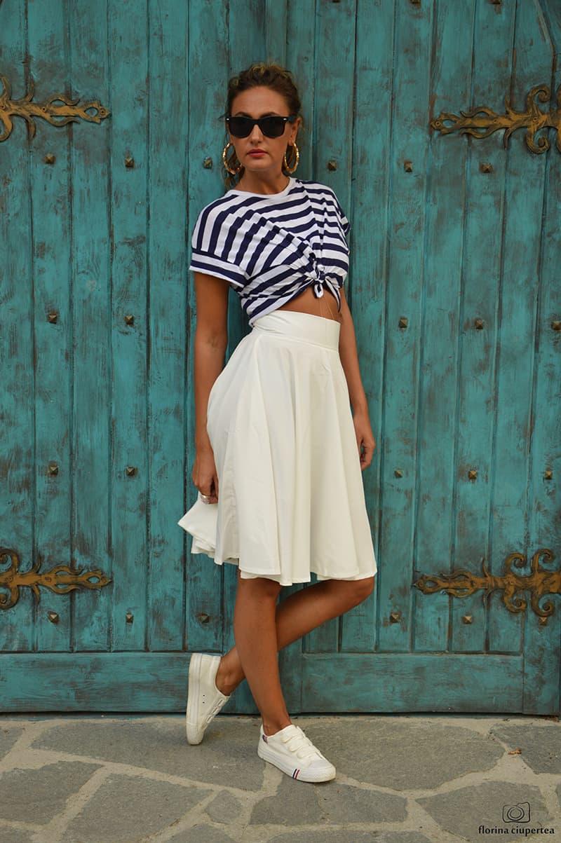 full-midi-skirt-thefashiontag-full-midi-skirt-13-dana-cristina-straut