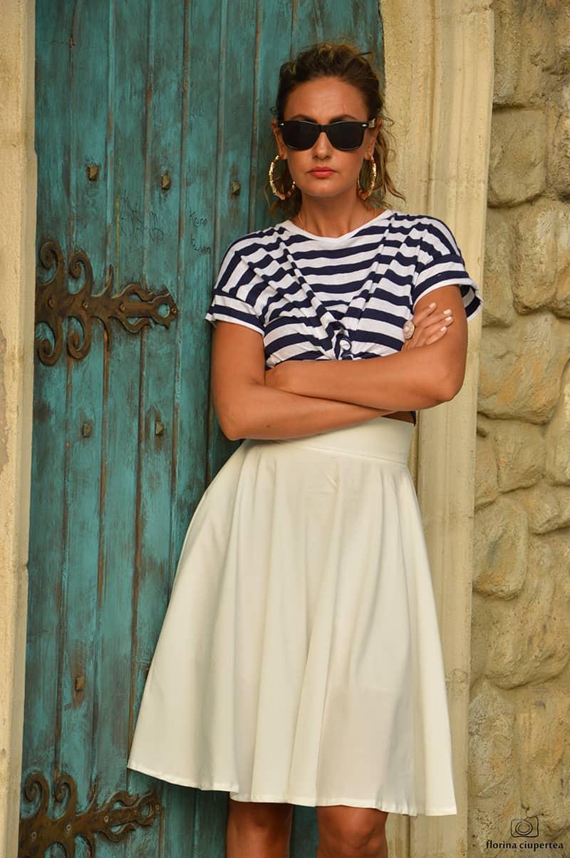 dana-cristina-straut-full-midi-skirt-thefashiontag-full-midi-skirt-15