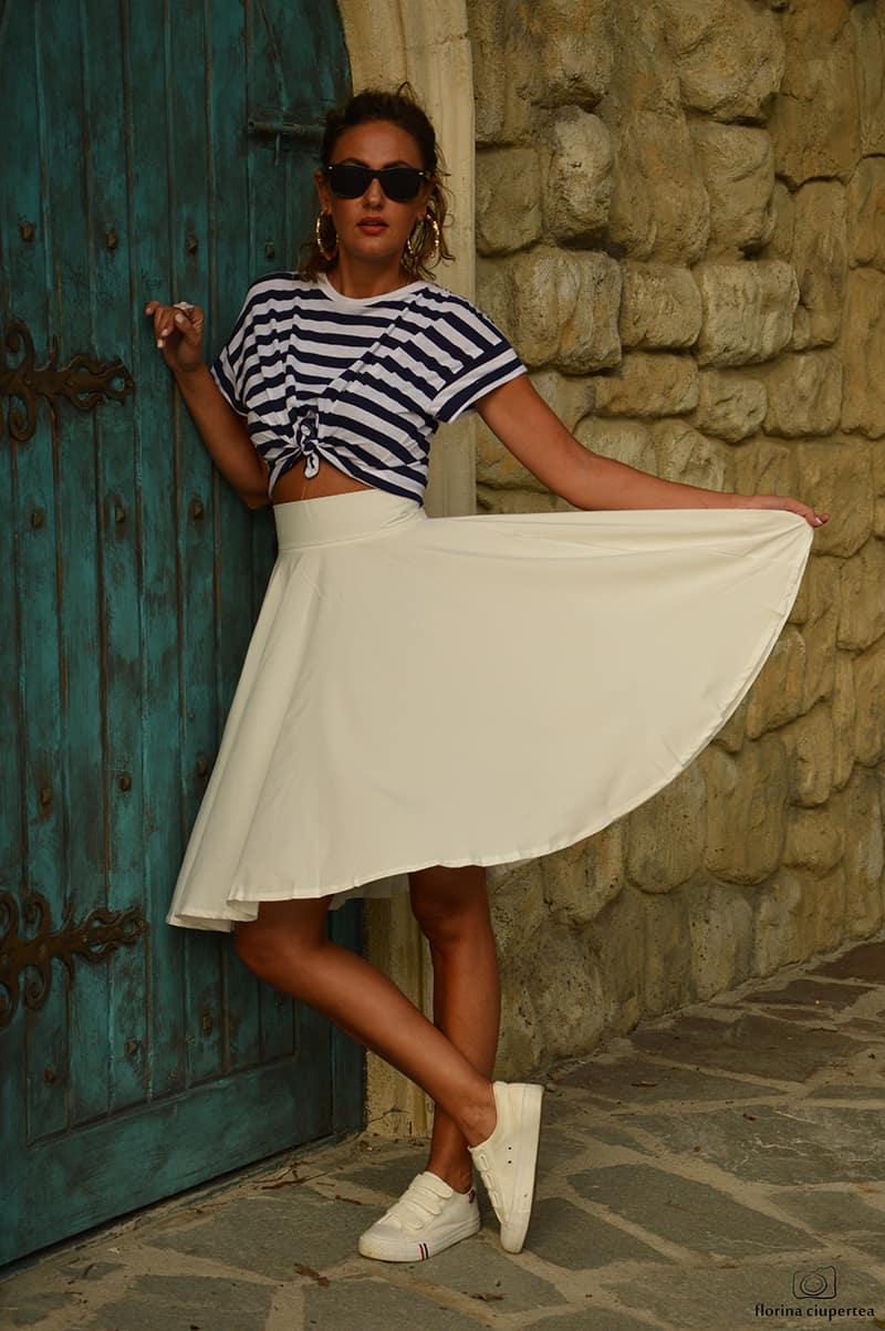 full-midi-skirt-thefashiontag-full-midi-skirt-17