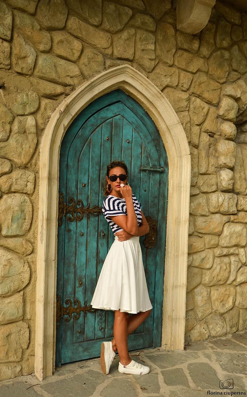 full-midi-skirt-thefashiontag-full-midi-skirt-19